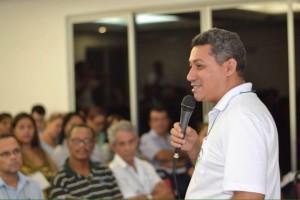 Jose Ismar 2