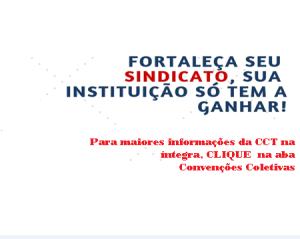 CCT COMENTADA3