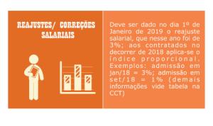 CCT COMENTADA 2ºTEMA 3