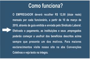 CCT COMENTADA BENEF PARTE 4 3