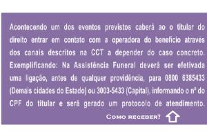CCT COMENTADA BENEF PARTE IIIII