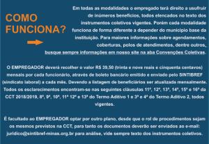 CCT COMENTADA 15-05-2019 III