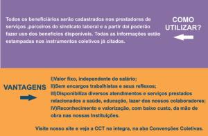 CCT COMENTADA 15-05-2019 IIII