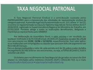 CCT COMENTADA 07-06-2019 2