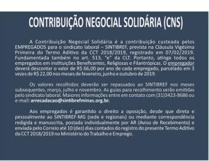 CCT COMENTADA 07-06-2019 3
