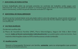 CCT COMENT 5º Tema 1