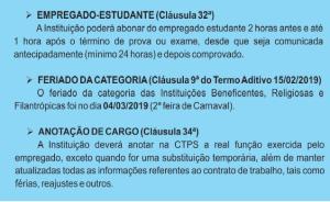 CCT COM 3