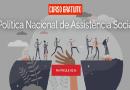 SINIBREF divulga: Terceiro Setor ganha com curso on-line sobre a Política Nacional de Assistência Social