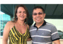 SINIBREF se reúne com representante da Convenção Batista Mineira