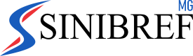 SINIBREF-MG